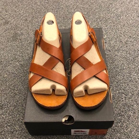 Chaco Shoes   Chaco Wayfarer Womans 9